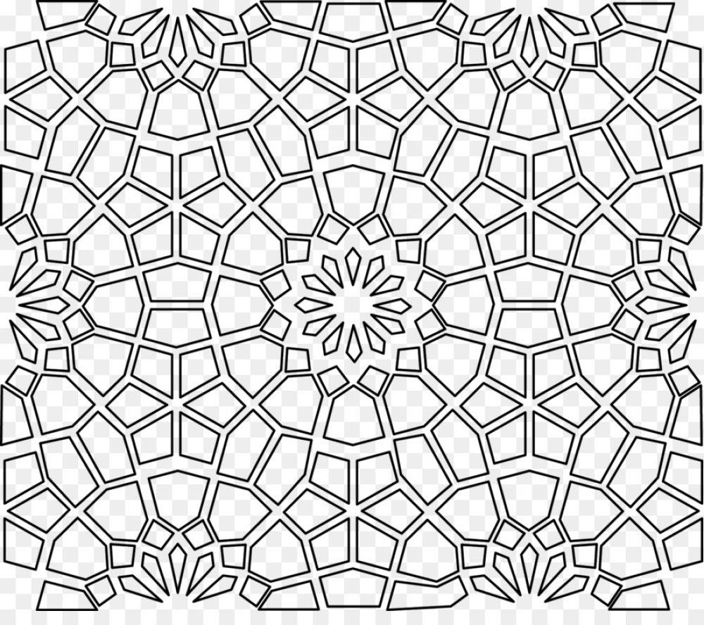 56a506b7596 cropped-kisspng-islamic-geometric-patterns-islamic-architecture-is-geometric -pattern-5abcd6efc2b178.0347373015223252317975.jpg
